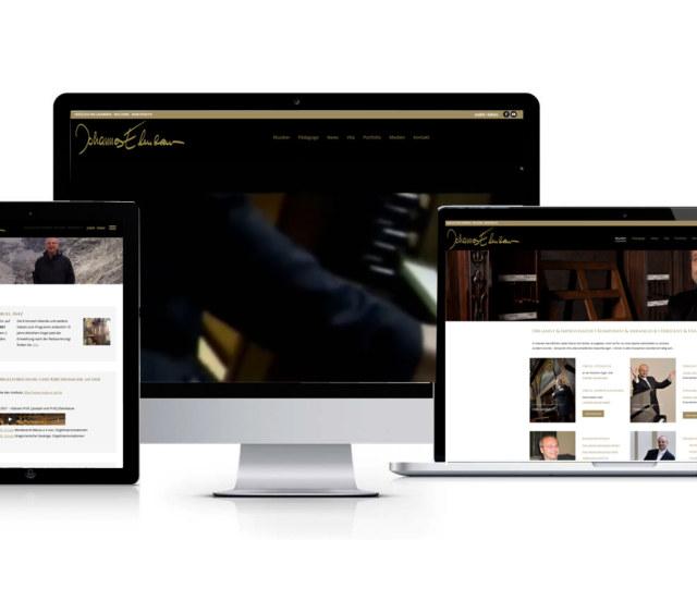 Website made by fullspectrum - ebenbauer.org