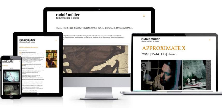 Website made by fullspectrum - cosmickcharlie.at