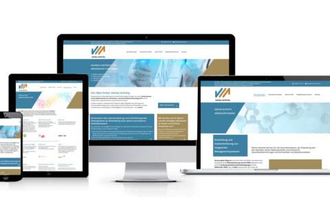 Website made by fullspectrum - vertex-activity.com