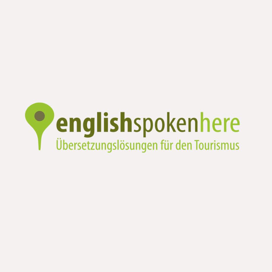 Logo fullspectrum – englishspokenhere