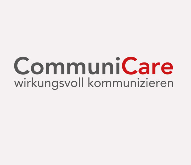 print fullspectrum - Logo für CommuniCare