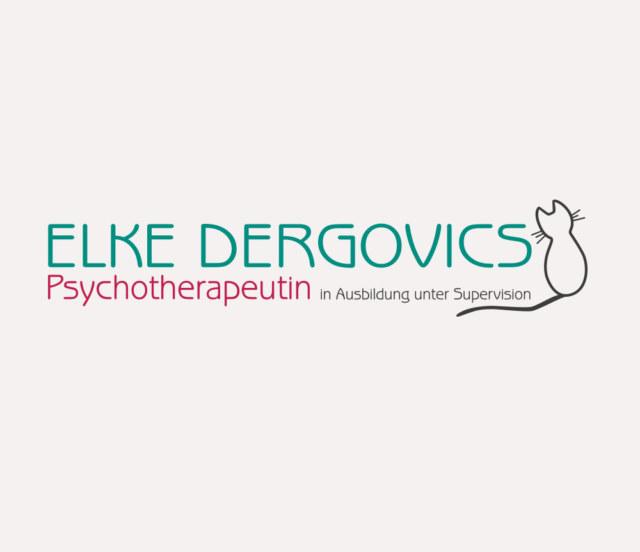 print fullspectrum - Logo für Elke Dergovics