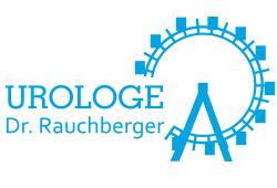 Logo - Dr. Rauchberger Urologe