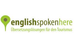 Logo fullspectrum - englishspokenhere