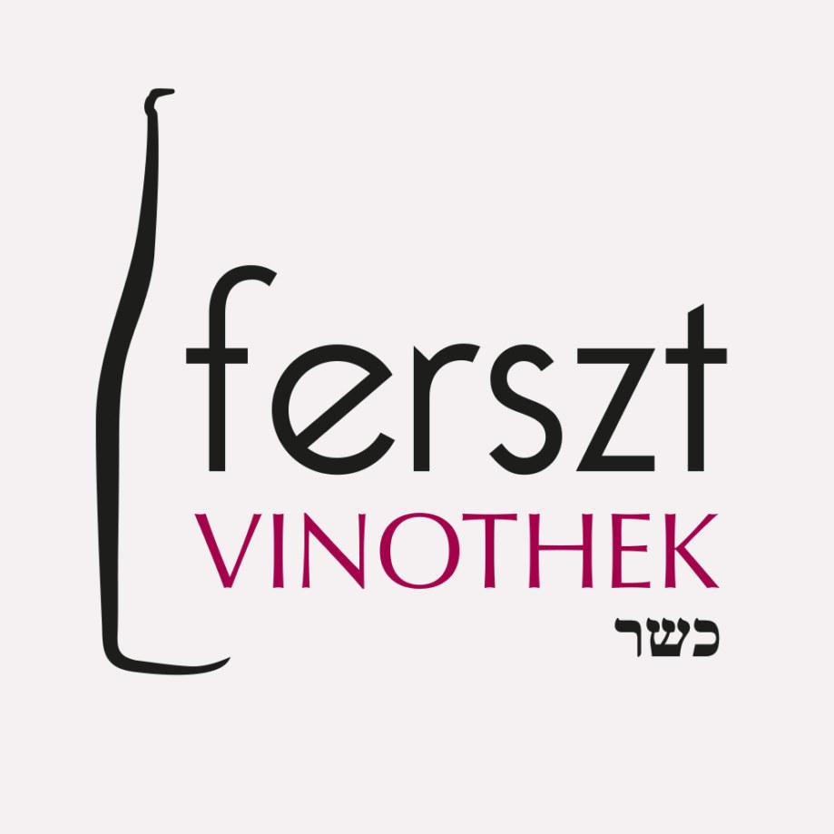 print fullspectrum - Logo für ferszt Vinothek